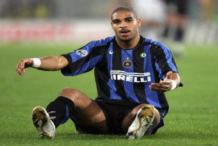 http://www.dirtytackle.net/wp-content/uploads/2008/12/adriano.jpg